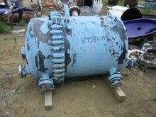 Used 100 Gallon, 30″