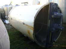 Used 4000 LTR 1500 M