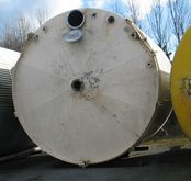 Used 49600 LTR 4200