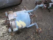 Used Niagara Pressur
