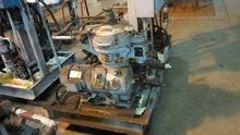 Alfa Laval 204 MAB 204S-24-60/4