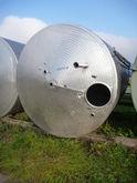 Used 10000 Liters St