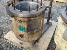 Used 5 Gallon 150 PS