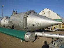 Used 16,000 Gallon 3
