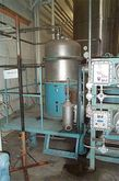 Used CENTRITHERM CT-