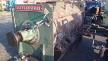 Used 2000 Liter Litt