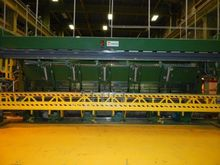 Used 296″ Wide Valme