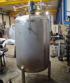Used 1100 LTR MM X M
