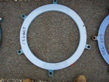 Used 18″ PRO RING RO