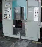 Used TECHNE 20000 CO