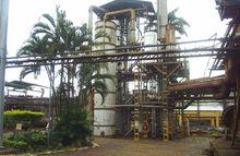 150,000 LPD Bioethanol Distille