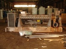 Used TELEDYNE READCO