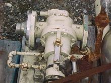 Used HL4724 VIKING S