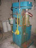 Used 1 GAL NAGEMA 5L