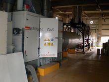 Used 4200 kW 11000 V