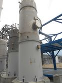 HARRIS THERMAL TRANSFER PRODUCT