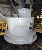 New 2012 Sb66 HALVER