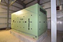 New TS32S 400 WC AIR