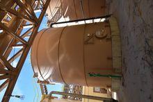 2012 GREAT BASIN INDUSTRIAL APP