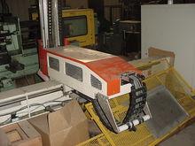 ROBOT ATM #7071V-023
