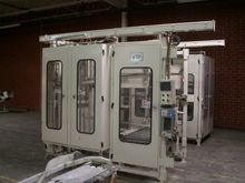 Used Valley Tissue P