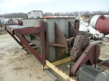 Used 75 Cubic Foot 3