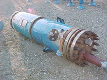 Used 133 SQFT TU KA