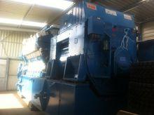 Used 10000 KW 6000V
