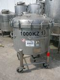 Used 1060 LTR 1200 M