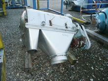 Used PRATER MDL 90 2