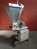 Used 7.3 HP Stainles