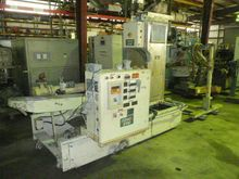 Used WRP-3000 Water