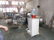 5.9″ 33/1 RECYCLING LINE 500 KG