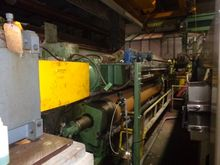 Used SULZER 2-ROLL 1