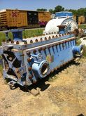 Used ALFA LAVAL Comp