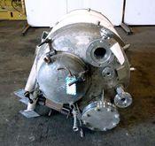 Used 175 Gallon 304