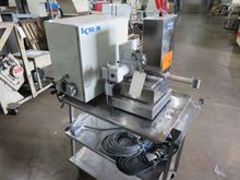 Used KCL-T20 GRAVIME