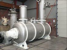 6780 Liter Lodige DVT-6300-4Z S