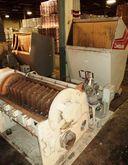 150 HP 24″ X 56″ Cumberland Mod