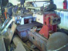 4″ DIA STEWART BOLLING 150 HP L