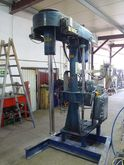 Used 18.5 kW Lleal S