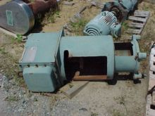 Used 15.00HP LIGHTNI