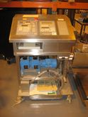 Used LAB HPLC PROCHR