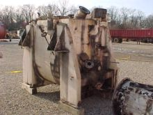 Used 30 Cubic Foot M