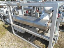 Used 40KW INDUSTRIAL
