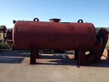 Used 60″ X 12′ DUPPS