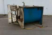 Used 50 Cubic Foot S