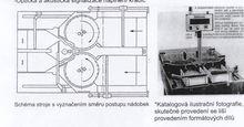 FARMOMAC F57V SS FILL PP VIALS
