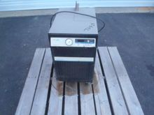 VWR MDL 1173-P 10 AMPS #769-28