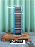 29.93 Sq. Meter Hydac Internati